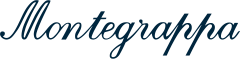 Montegrappa Iberia